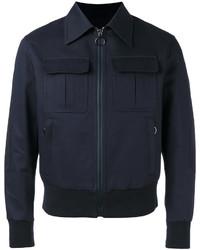 Military jacket medium 3661260