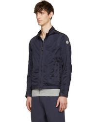 moncler jacket bomber