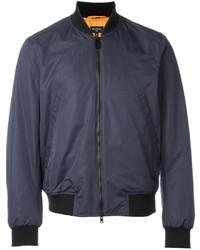 Paul Smith Ps Bomber Jacket