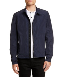 Belstaff Ravenstone Water Repellent Jacket