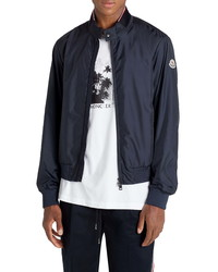 Moncler Reppe Windbreaker Jacket