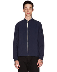 Norse Projects Ryan Ripstop Bomber Jacket