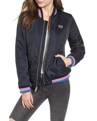 Varsity jacket medium 8685430