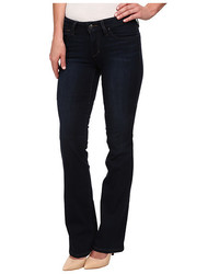 Joe's Jeans Flawless The Vixen Boot In Cecily