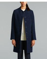 Levi's Cherise Coat