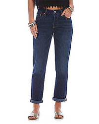 Levi's 501tm Boyfriend Jeans