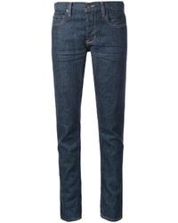6397 Selvedge Boyfriend Jeans