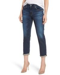 Ag the ex boyfriend slim jeans medium 5169941