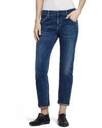 Emerson slim boyfriend jeans medium 4014861