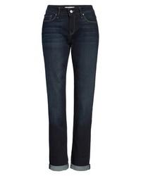 Mavi Jeans Emma Slim Boyfriend Jeans