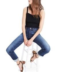 Slim boyfriend jeans medium 5257018