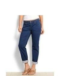 Tommy Bahama Haddon Denim Boyfriend Jeans