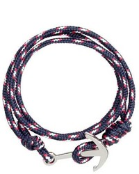 H&M Braided Bracelet