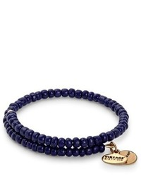 Primal spirit wrap bracelet medium 4952984