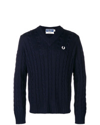 Fred Perry Jumper