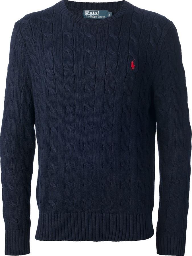 Brooks Brothers Cashmere Sweater