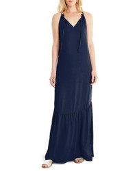 Michl stars maxi slipdress medium 5169564