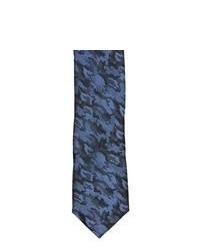 Original penguin camo tie medium 63127
