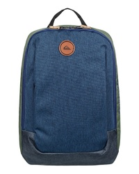 Quiksilver 18l Upshot Small Backpack