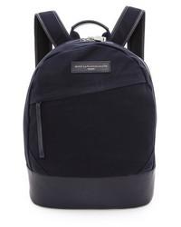 De la vie kastrup backpack medium 220244