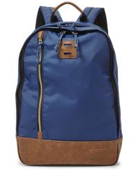 Fossil Sportsman Backpack