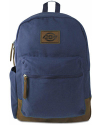 Dickies Hudson Canvas Backpack