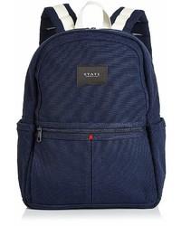 State Kensington Kane Backpack