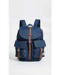 Supply co dawson extra small backpack medium 6991697