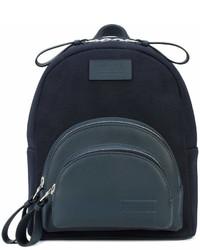 Valas Rockefeller Backpack