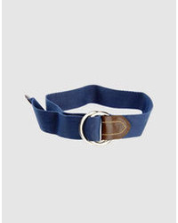 Belts medium 59306