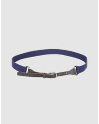 D g belts medium 59307