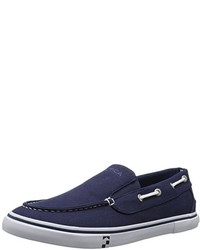 Nautica Doubloon Boat Shoe