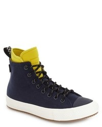 Converse Shield Sneaker Boot
