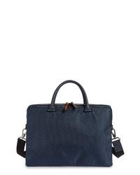 Ted Baker London Eros Docut Bag