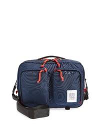 Topo Designs Global Water Repellent Briefcase