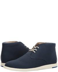 Lacoste Laccord Chukka 217 1 Shoes