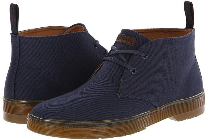 bba86498f249 Dr martens mayport eye desert boot lace up boots zappos jpg 720x485 Martens  mayport