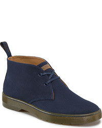 Mayport 2 eye desert boot medium 479568