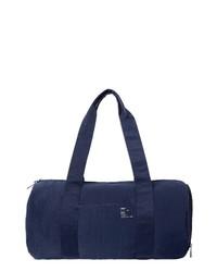 Onia Crinkle Duffle Bag