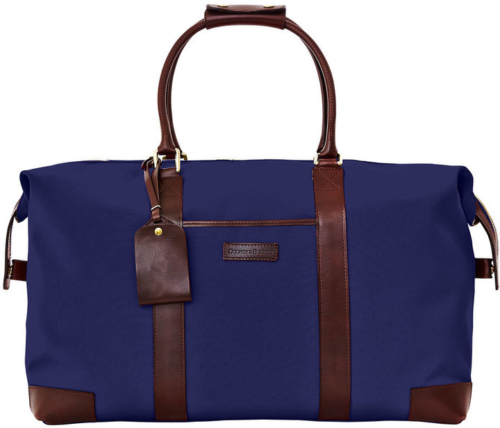 Bags Dooney Bourke Brooklawn Medium Duffle