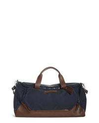 Brunello Cucinelli Duffle Bag