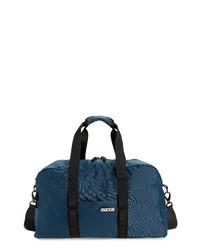 the Ridge Duffle Bag