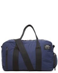 Ecoalf gym bag medium 451698