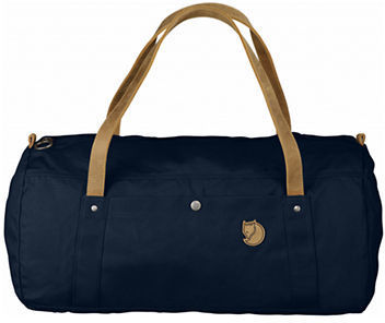 ravine duffle bag