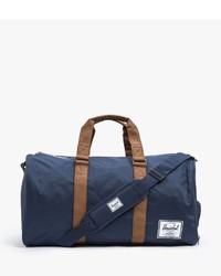 Herschel novel duffle bag medium 248160