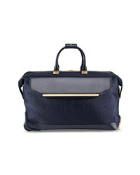 Ted Baker London Large Albany Rolling Duffle Bag