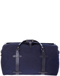 Medium canvas duffle bag medium 248155