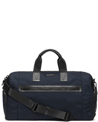 Michael Kors Michl Kors Parker Gym Bag