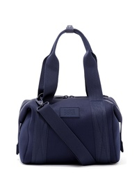 DAGNE DOVE R 365 Small Landon Carryall Duffle Bag