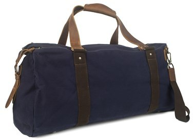 Duffle Bags United By Blue Mt Drew Duffel Bag